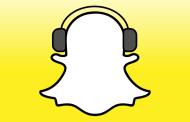 How To Change Snapchat Display Name