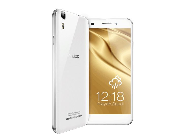 Infinix Zero 2 Specifications, Features & Price In Nigeria