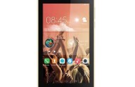 Tecno Droidpad 7C Specifications, Features & Price In Nigeria