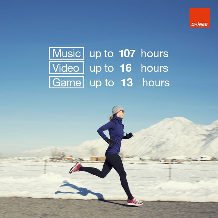 gionee-marathon-m4-new