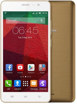 Infinix Zero 2 Specifications, Price, Full Review & Photos