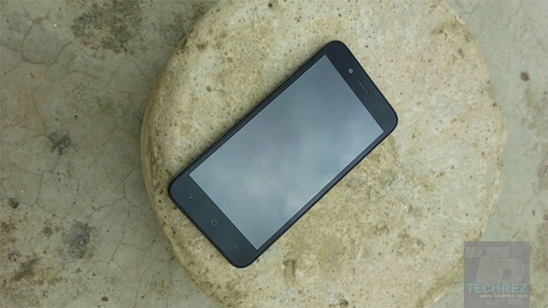 InnJoo Fire Review: A New King Of Mid-Range Smartphones