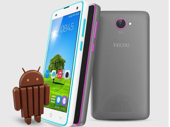Tecno Y6 Specifications, Features & Price In Nigeria