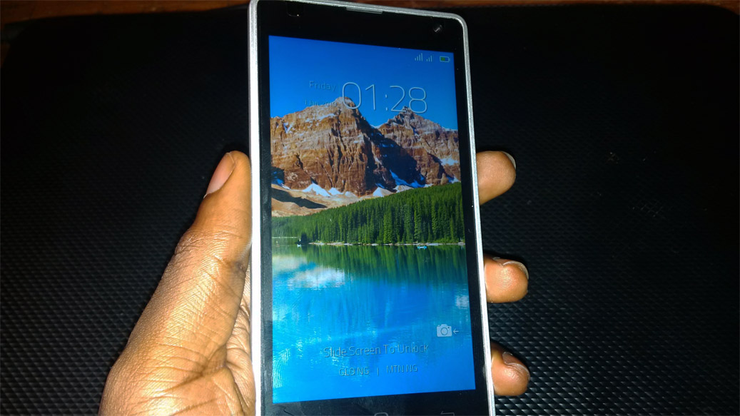 Tecno Y3 Specifications, Features & Price In Nigeria