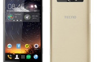 Tecno Camon C8 Specifications, Features & Price In Nigeria