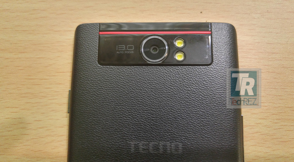 tecno-camon-camera-back