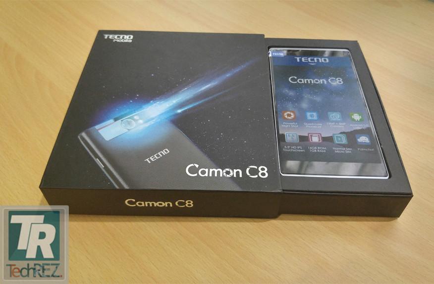 teco-camon-c8-main