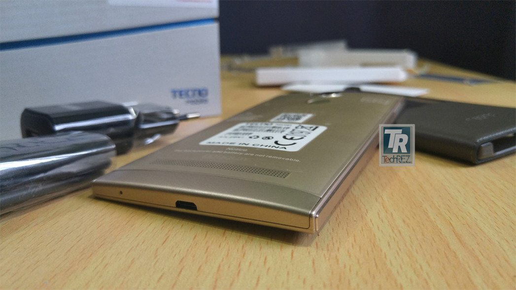 How To Hard Reset Tecno Smartphones - All Models