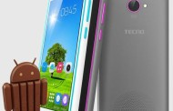 Buy Tecno Y5 From Jumia & Konga, Best Price & Specs