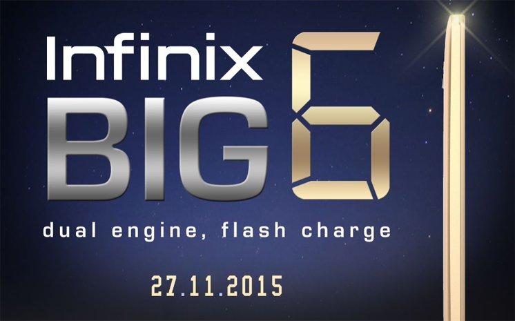 infnix-next-phone