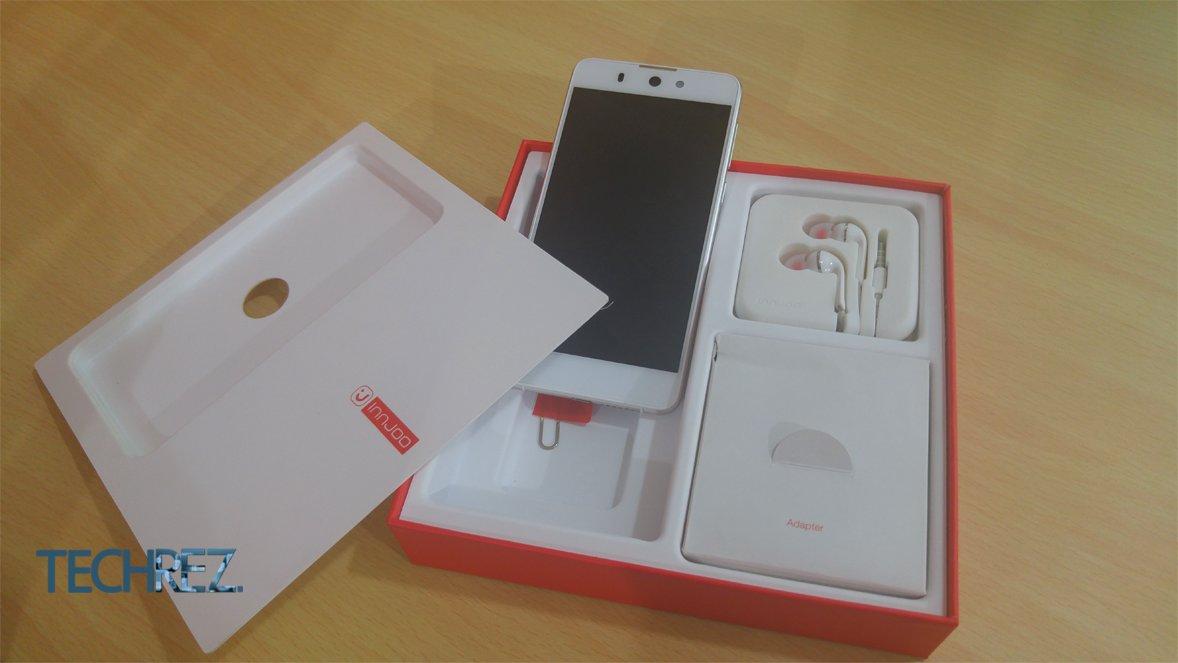 innjoo-box-2