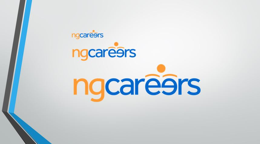 Ngcareers Launches New Site: Introduces Recruitment Solutions For SMEs And Companies