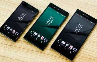 Best smartphones nigeria