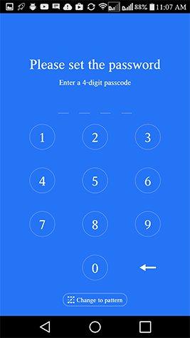 leo-privacy-gaurd-2