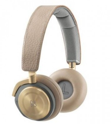 b&o headset