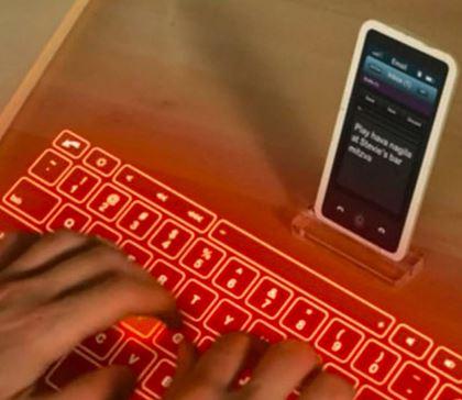 virtual keyboard1