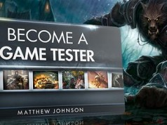 become-game-tester