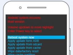 tecno camon c8 android 6.0 marshmallow upgrade