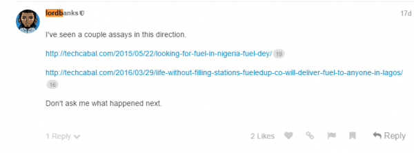 2016-05-20 17_25_50-Nawhere.ng - Interesting idea to help find fuel - Everything - Radar from TechCa