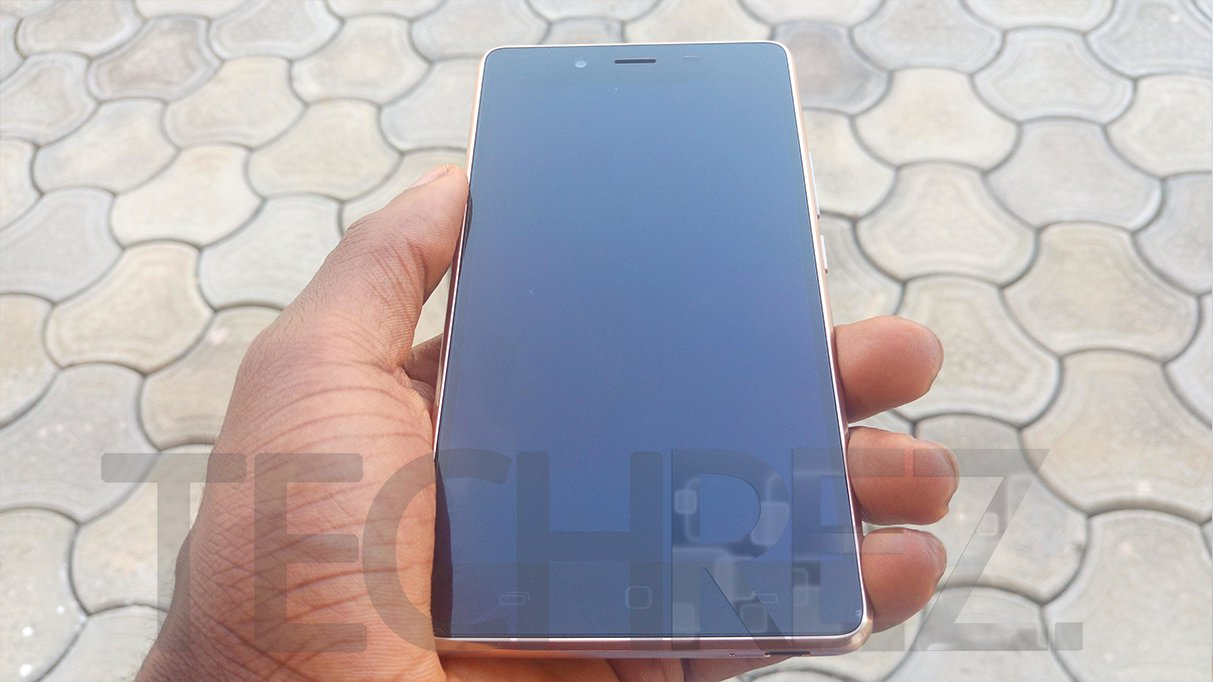 Tecno L8 Unboxing & Review: The