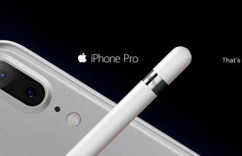 iphone pro leak