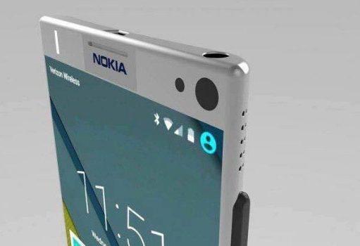nokia phone1