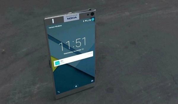 nokia phone2