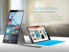 microsoft-surface-phone