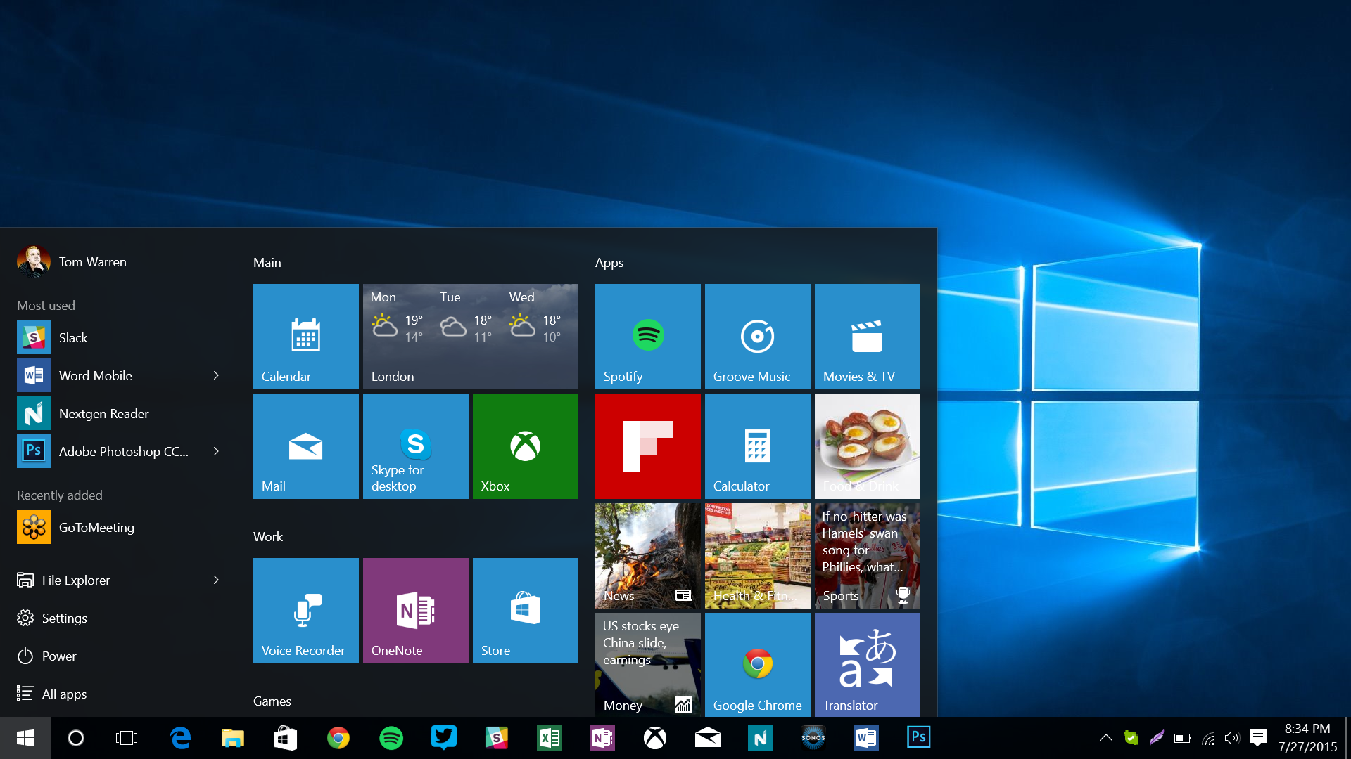 Windows 10 Free Upgrade is Over: But There's A Way Around