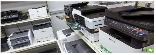 best printer nigeria
