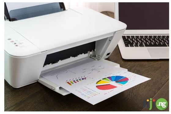 What Type Of Printer Is Better?