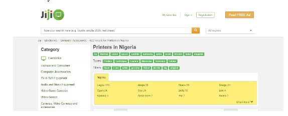 best printer nigeria5