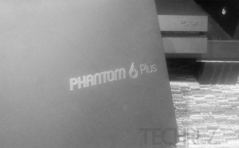 Tecno Phantom 6, 6 Plus: Geekbench, Antutu Benchmark Test Score
