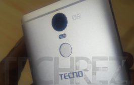 Tecno Phantom 6: What We Want To See And What's The Story So Far