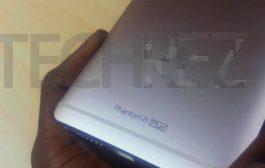 Infinix Zero 4 Plus Vs Tecno Phantom 6 Plus: Which Is A Better Upgrade?