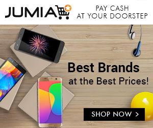 jumia-as2