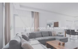 Fibre.ng Is Renting Houses To Lagos Residents On A Monthly Basis