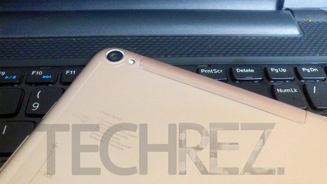 top tecno phones to buy