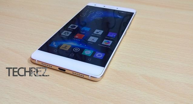 top tecno smartphones