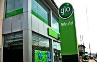 Glo 4G LTE: How To Configure & Activate Instantly