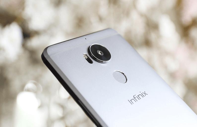 Infinix Zero 4 & Zero 4 Plus: What We Know So Far