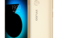 Innjoo Fire 3 LTE Specifications & Features