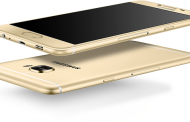 Samsung Galaxy C9 Pro Specifications & Price