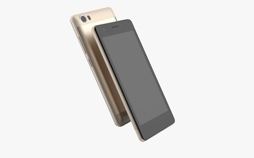 Huge Battery Capacity iTel 1516Plus Official Specs, Price & Pictures