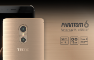How To Root Tecno Phantom 6 & Install TWRP, Verified Method