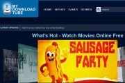 Top 9 Websites To Download HD Movies Free In 2017