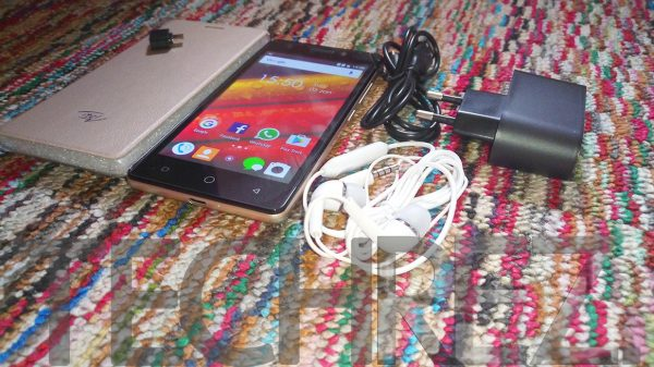 itel1516-plus-review2