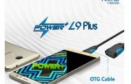 3 Hidden Tecno L9 Plus Features That Will Make You Want One