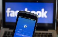 How To View Full Version Of Facebook On Android: 3 Top Ways