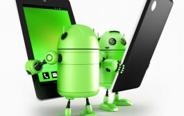 Smart Ways To Find Your Phone Number On Your Android Phone